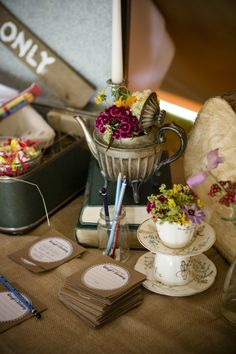 http://www.rockmywedding.co.uk/wp-content/gallery/building-a-magical-atmosphere/linds_daryl_wedding_040.jpg
