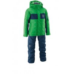 bd01de8d6 Warm, soft and Kid-proof! Freestyle looks meet technical performance in  this practical. Ski FashionPeak ...