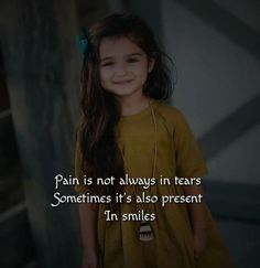 66 Best sad Quotes To Represents How you Feeling Exactly if You sad Citation Silence, Silence Quotes, Karma Quotes, Hurt Quotes, Teeth Quotes, Sad Quotes, Tough Girl Quotes, Positive Attitude Quotes, Good Thoughts Quotes