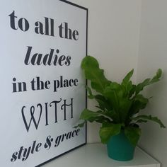 So cute in an office, closet, or even a vanity area!