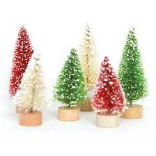 Image result for mini trees