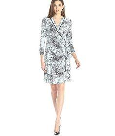DRESS | Fashion Shop | 第8页