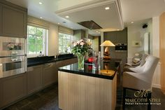The best house images decks homes and modern homes