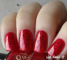 Pahlish Pianos Filled With Flames (reformulated 2015 version)