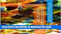 Download Blogging for Beginners: 51 blogging tips PDF Free http://viable-solutions.co.uk/video/download-blogging-for-beginners-51-blogging-tips-pdf-free/?utm_campaign=crowdfire&utm_content=crowdfire&utm_medium=social&utm_source=pinterest