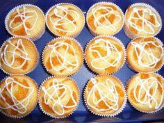 Mandarinen – Joghurt – Muffins The perfect tangerine – yogurt – muffin recipe with simple step-by-step instructions: please drain the tangerines … Oreo Desserts, Pudding Desserts, Cake Recipes, Dessert Recipes, Keto Recipes, Streusel Muffins, Homemade Pancakes, Tiramisu Cupcakes, Food Cakes