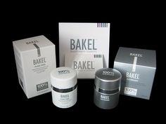 BAKEL: cosmetici di soli principi attivi naturali. Oxyregen, Pure Peel e campioncini (review) - Blog di SILVIADGDESIGN
