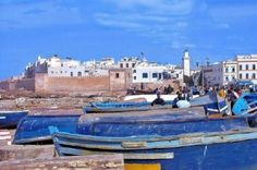 essaouria morocco   two week morocco itinerary