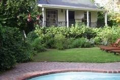 Image result for www.constantia stables