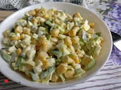 Potato Salad, Potatoes, Angel, Foods, Vegetables, Ethnic Recipes, Food Food, Food Items, Potato