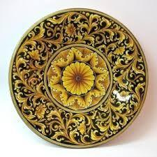 Risultati immagini per ceramiche artistiche