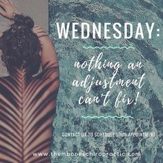 Have you hit that midweek slump and need something to revive you? Gotta headache that just won't go away? Whatever it is, an adjustment just might relieve all that...Call us or schedule an appointment on our website! If you live in Farmers Branch or surrounding cities in the DFW metroplex, we are here to serve you and relieve your pain! 💆♂️💆  Come see us!  •  •  •  •  •  #midweekslump #revive #themboneschiropractic #thembones #farmersbranch #dallas #dfw... Headaches At Night, Dallas Dfw, Essential Oils For Headaches, Chiropractic, Appointments, Farmers, Schedule, Cities, Website