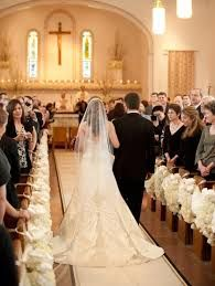 Image result for church wedding photo ideas