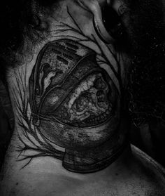 Medieval Helmet   #art #artwork #blacktattoo #blxckink #blackworkers #blackworkerssubmission #blackart #darkartists #drawing #draw #dotworktattoo #equilattera #engraving #electricink #inkstinct_tattoo_app #inked #tattooistartmagazine #tattoodo #tattoo by fetattooer