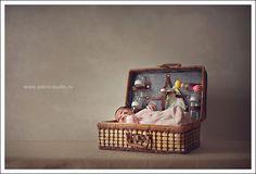 Andra, 10 days Family Photography, Magazine Rack, 10 Days, Storage, Baby, Home Decor, Purse Storage, Decoration Home, Room Decor