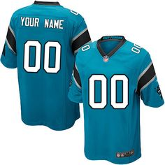 10 Best Custom Carolina Panthers Jerseys Christmas sale images | Nfl  for cheap