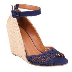 Women's Shoes Sandals, Wedge Sandals, Wedge Shoes, Shoe Boots, Ella Shoes, Me Too Shoes, Magic Shoes, Exclusive Shoes, Gorgeous Heels