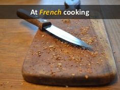 Slow Cooked French Pot Roast