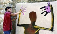 Basquiat @ Guggenheim Bilbao