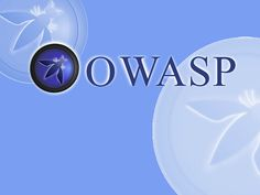 The OWASP (Open Web Application Security Project) is a non profitable organization which aims at creating a secure platform for software. Most of the operating systems these days are based on open source frameworks, like Linux, Python, and JRE.