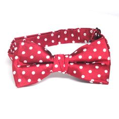 3f380f94935c0d This Urban Fashionable Bow tie offers a city-inspired style. Your kid is  sure to look spectacular. The adjustable neck. Evolution Kids