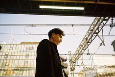 Kazuma mitchell Tokyo, Idol, Fair Grounds, Photography, Travel, Life, People, Instagram, Photograph