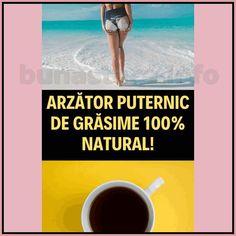 medicamente pentru slabire rapida Metabolism, Natural, Fitness, Movie Posters, Movies, 2016 Movies, Film Poster, Films, Popcorn Posters