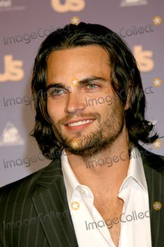 elrod single men Scott elrod ranks #26878 among the most man-crushed-upon celebrity men is he bisexual or gay why people had a crush on him hot shirtless body and hairstyle pics on newest tv shows movies.