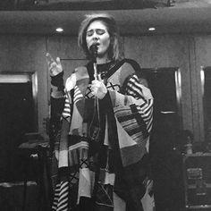 Adele- Making 25 #tumblr