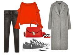 Weekend looks - Style It Up