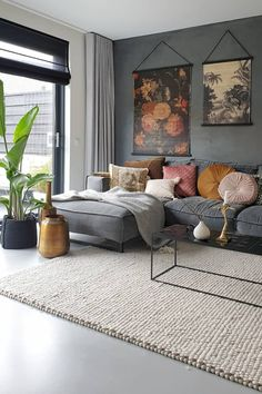 25 Ideas home decored ideas living room entryway benches Home Living Room, Interior Design Living Room, Living Room Designs, Living Room Decor, Bedroom Decor, Living Room Inspiration, Home Decor, Small Changes, Lounge