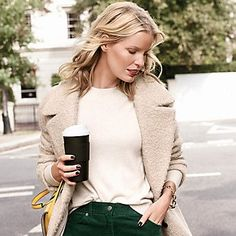 Welcome to the Marks & Spencer website. Shop women's, men's, kids' and baby clothing, as well as homewares, all at Marks & Spencer . Czech Republic, Sweaters, Fashion, Moda, Fashion Styles, Sweater, Fashion Illustrations, Bohemia, Sweatshirts