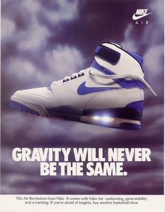 f190c7091a78a6 31 Best Nike Advertising images