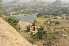 Vijayalaya Choleeshwaram