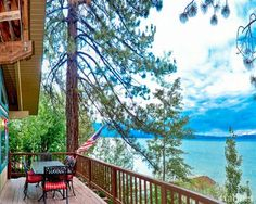 Open House Saturday January 9th.  11am-3pm  739 Lakeview Ave, South Lake Tahoe, CA