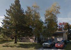 20 000 pc de terrain à Mascouche Heights #wow !!  #groupeavantage #kwdynamik #immobilier #mascouche