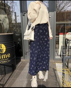 Muslim Fashion 620722761130581096 - Source by Moitjrs Modest Outfits Muslim, Modest Fashion Hijab, Stylish Hijab, Modern Hijab Fashion, Modesty Fashion, Street Hijab Fashion, Hijab Fashion Inspiration, Fashion Pants, Fashion Outfits