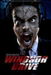 Windsor Drive 2015 Türkçe Altyazılı izle - http://www.sinemafilmizlesene.com/korku-gerilim-filmleri/windsor-drive-2015-turkce-altyazili-izle.html/
