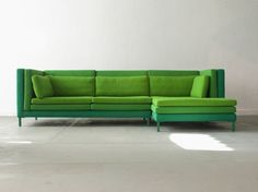 MODULAR FABRIC SOFA LAYER BY BRANCA-LISBOA | DESIGN MARCO SOUSA SANTOS                                                                                                                                                                                 Mais