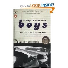I've always wanted to read this book, ever since watching the movie years ago. Have to remember to order it soon.