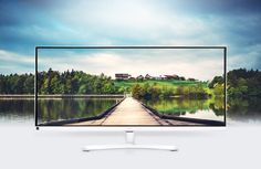 **Find & read dominant feature LG Electronics 34UM58W 34-Inch WQHD IPS UltraWide Cinema Display LED Monitor White Color for check that the SLG Electronics 34UM58W 34-Inch WQHD IPS UltraWide Cinema Display LED Monitor White Color worthy to own. And search place of SLG Electronics 34UM58W 34-Inch WQHD IPS UltraWide Cinema Display LED Monitor White Color appropriate for buy.
