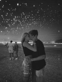Gallery | aliablake | VSCO Cute Couple Pictures, Couple Photos, Couple Aesthetic, Future Boyfriend, Couples In Love, Couple Goals, Love Story, Vsco, Romance