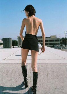 Kiko Mizuhara for Playboy Weekly [Kiko in LA] Photographed by Monika Mogi Kiko Mizuhara, Pretty Asian, Japanese Models, Girl Pictures, Cool Girl, Fit Women, Asian Girl, Fashion Models, Hot Girls