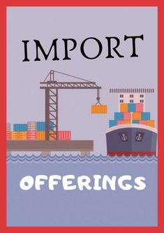 67 Best Export Import Trade Data images in 2019