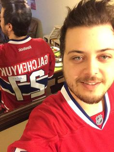 Another entry to our Galchenyuk contest! Good Luck, Fan, Board, Sports, Fashion, Best Of Luck, Moda, La Mode, Sport