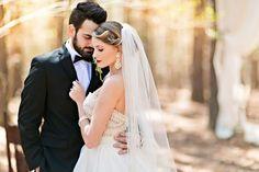 virginia_wedding_photographer_0004.jpg