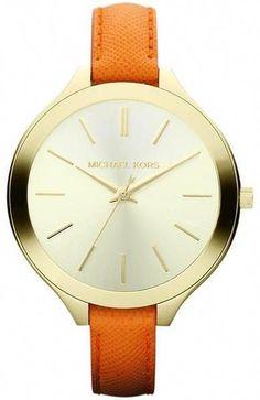 Minimalist Watches  Michael Kors  MintSprinkles   womensfashionminimalistmichaelkors Rolex Órák acfa6f8520