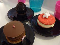 Adriano Zumbo's insanely good desserts. Zumbo Desserts, Fun Desserts, Adriano Zumbo, Deserts, Cake, Recipes, Food, Kuchen, Essen
