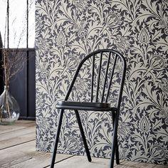 William Morris & Co Pure Thistle 216549 Wallpaper Wallpaper Samples, Wallpaper Online, Print Wallpaper, Fabric Wallpaper, Wallpaper Roll, Animal Wallpaper, William Morris Wallpaper, Morris Wallpapers, Designers Guild