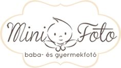 Mini Fotó Minion, Place Cards, Place Card Holders, Fictional Characters, Photographers, Minions, Fantasy Characters